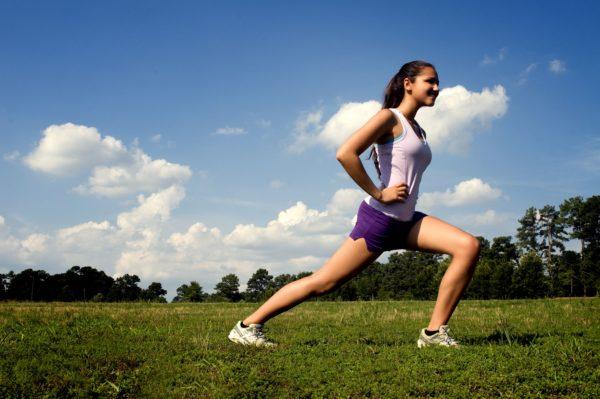 Ska man stretcha innan eller efter uppvärmning?
